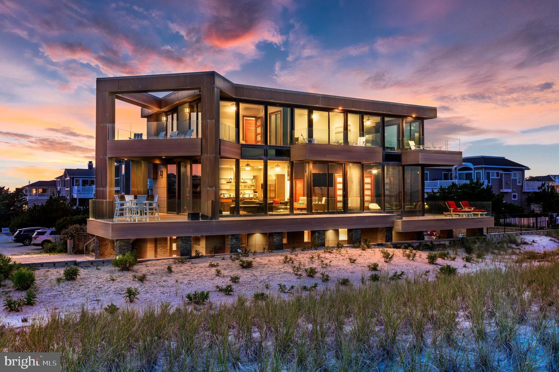 Long Beach Township                                                                      , NJ - $4,999,000