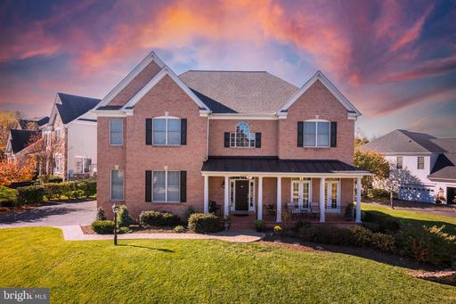 Property for sale at 19067 Boyer Fields Pl, Leesburg,  Virginia 20176