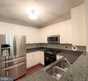 2710 Bellforest Ct #110
