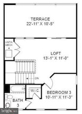1651 Bandit Loop Reston VA 20190