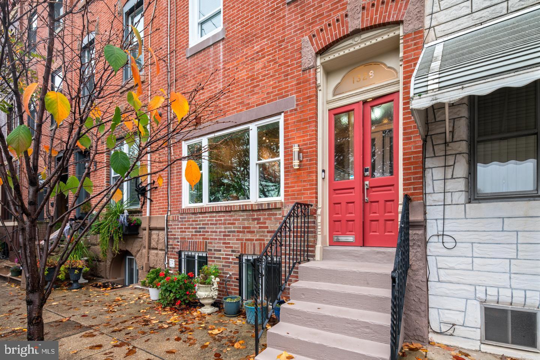 1328 S 13th Street Philadelphia, PA 19147