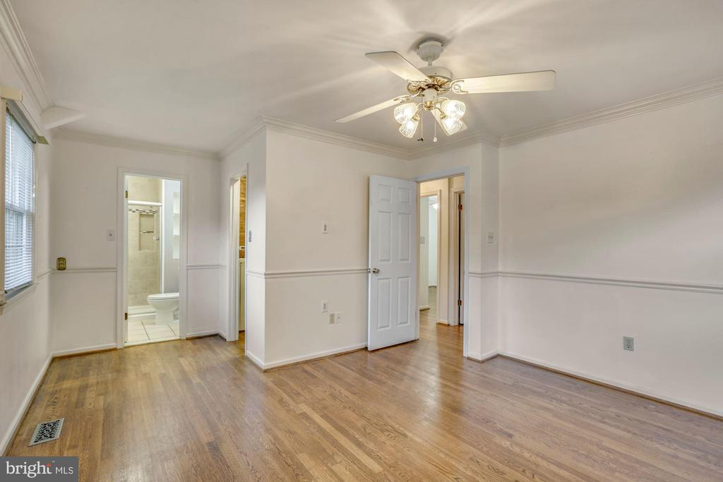 Photo of 3204 Armory Ct