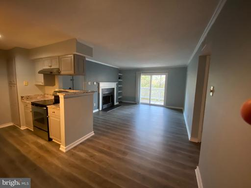 1515 Lincoln Way #203, McLean 22102