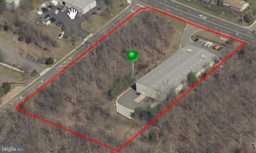 Property for sale at Lot 5 Woodland Rd, Sterling,  Virginia 20166