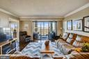 5902 Mount Eagle Dr #1201