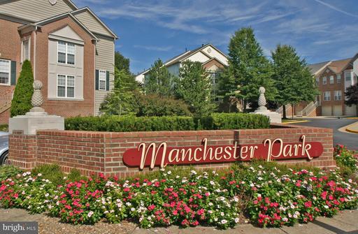 6148 Manchester Park Cir