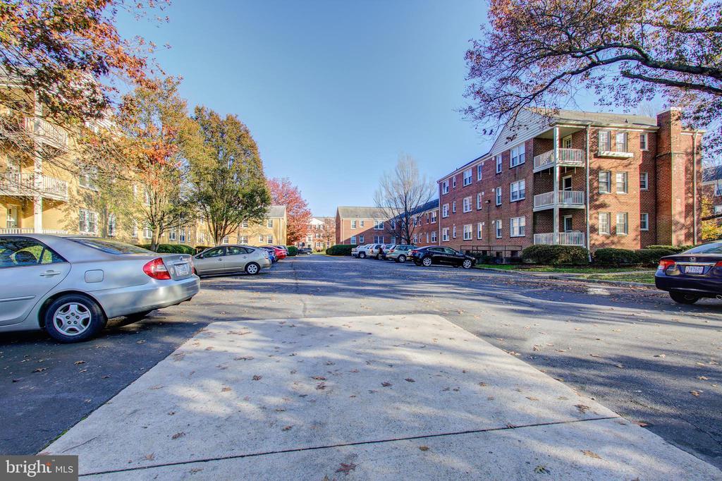 Photo of 6620 Potomac Ave #B2