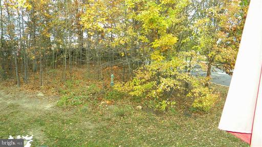 43124 Forest Edge Sq Ashburn VA 20148