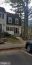 7449 Foxleigh Way