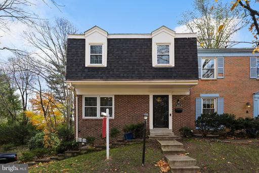5815 Wyomissing Ct