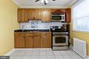 5318 8th Rd S #6