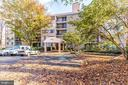 7753 Patriot Dr #5
