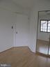 6016-C Curtier Dr