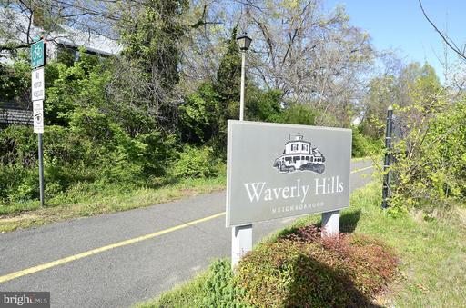 3001 Federal Hill Dr Falls Church VA 22044