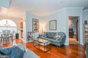 4561 Strutfield Ln #3101