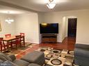 820 S Washington St #B 226