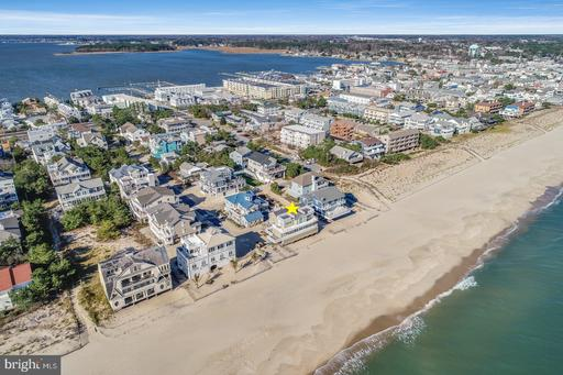 BEACH, REHOBOTH BEACH Real Estate