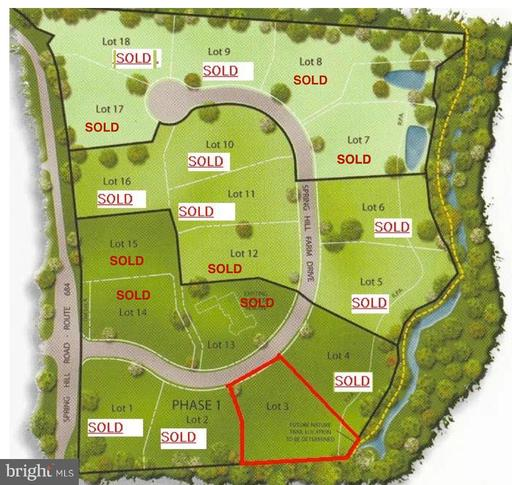 8117 Spring Hill Farm Dr, McLean 22102