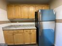 3101 S Manchester St #517
