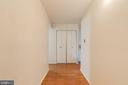 5780 Village Green Dr