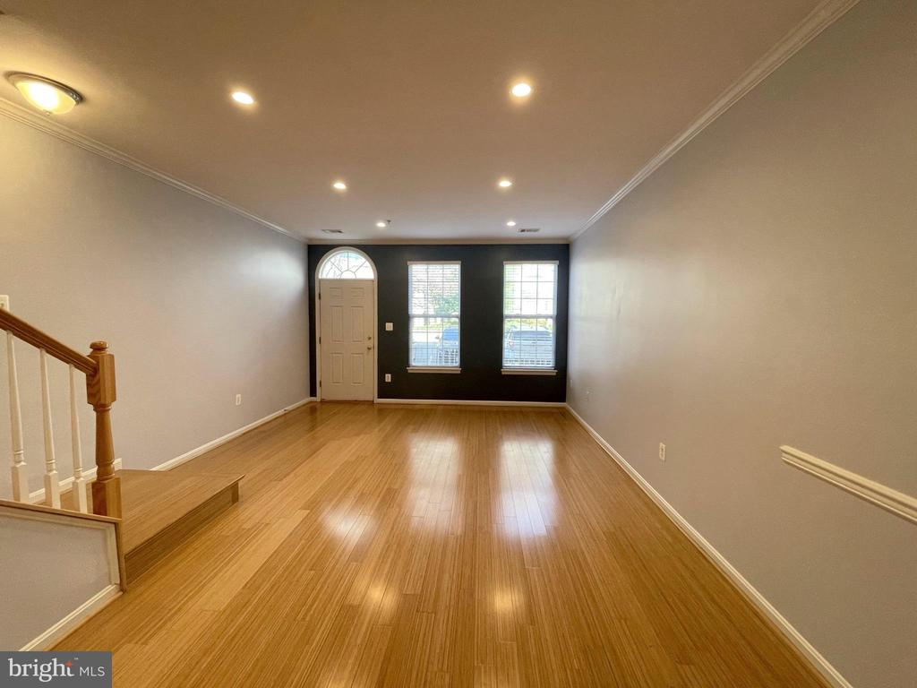 Photo of 2651 Park Tower Dr #111
