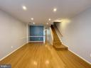 2651 Park Tower Dr #111