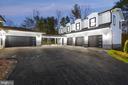 9726 Middleton Ridge Rd