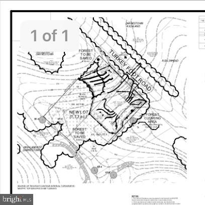 14824 Turkey Foot Rd, North Potomac, MD 20878