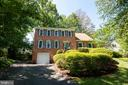 2040 Durand Dr