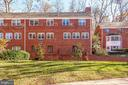 3505 Valley Dr