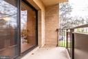 3101 S Manchester St #101