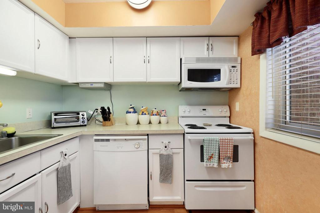 Photo of 3342 S 28th St #304