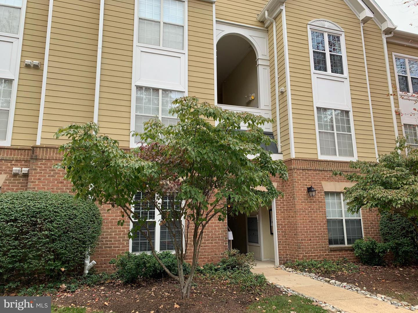 12907 Alton Square  #102 - Fairfax, Virginia 20170