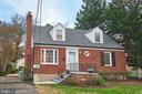 6815 Jefferson Ave