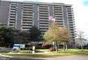 1800 Old Meadow Rd #1112