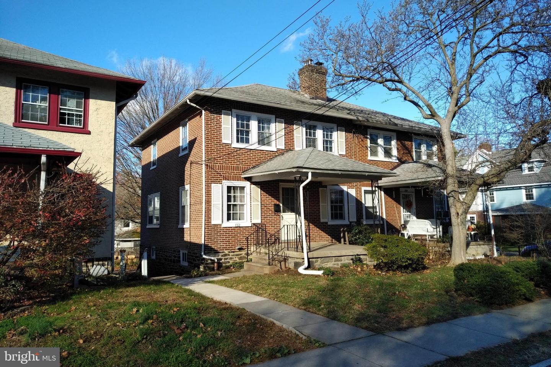 132 Edgemont Avenue Ardmore, PA 19003