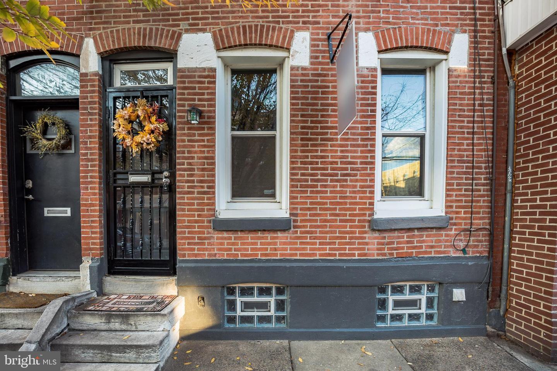 703 Wharton Street Philadelphia, PA 19147