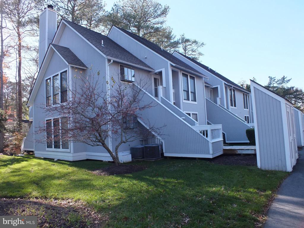 39252 EVERGREEN WAY #9702,Bethany Beach,DE 19930