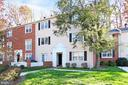 2607 S Walter Reed Dr #B
