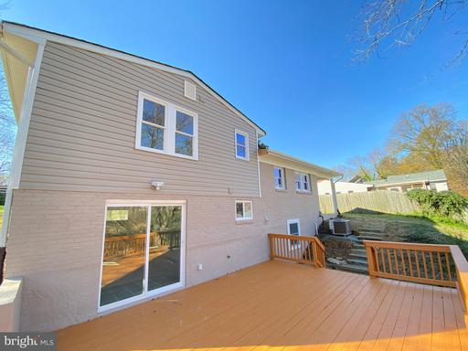 3423 Little Hunting Creek Dr, Alexandria, VA 22309
