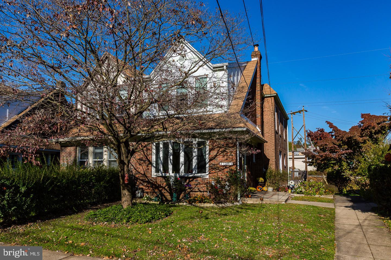 2427 Wynnefield Drive Havertown, PA 19083