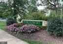 6631 Wakefield Dr #520