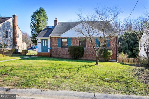 11717 King Tree St, Wheaton, MD 20902