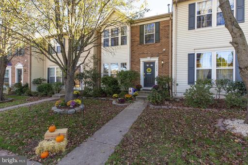 14355 Cedar Key Lndg Centreville VA 20121