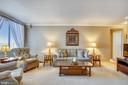 6621 Wakefield Dr #619