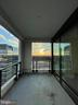 1650 Silver Hill Dr #1902