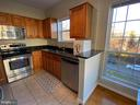 4561 Strutfield Ln #3305