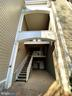 1700 Lake Shore Crest Dr #23