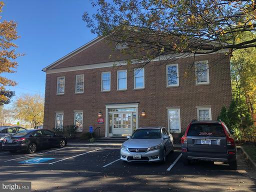 6299 Leesburg Pike Falls Church VA 22044