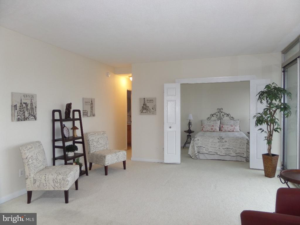 Photo of 2059 Huntington Ave #1601